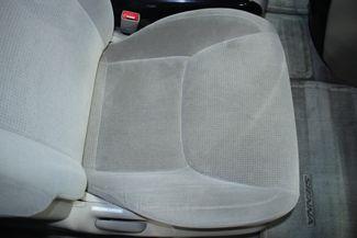 2004 Toyota Sienna LE Kensington, Maryland 62