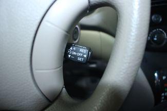 2004 Toyota Sienna LE Kensington, Maryland 82