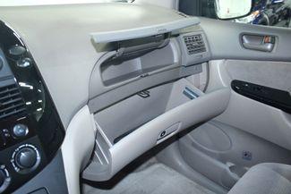 2004 Toyota Sienna LE Kensington, Maryland 90