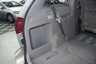 2004 Toyota Sienna LE Kensington, Maryland 101