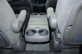 2004 Toyota Sienna LE Kensington, Maryland 68