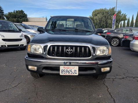 2004 Toyota TACOMA XTRACAB  in Campbell, CA