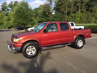2004 Toyota Tacoma PreRunner in Kernersville, NC 27284