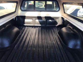 2004 Toyota Tacoma Xtracab V6 4WD LINDON, UT 11