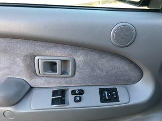 2004 Toyota Tacoma Xtracab V6 4WD LINDON, UT 14