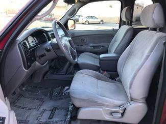 2004 Toyota Tacoma Xtracab V6 4WD LINDON, UT 15