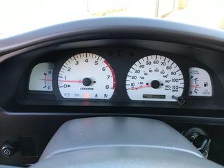 2004 Toyota Tacoma Xtracab V6 4WD LINDON, UT 17