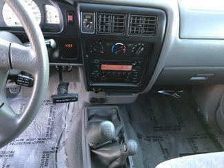 2004 Toyota Tacoma Xtracab V6 4WD LINDON, UT 18