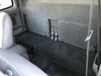 2004 Toyota Tacoma Xtracab V6 4WD LINDON, UT 19