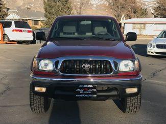 2004 Toyota Tacoma Xtracab V6 4WD LINDON, UT 2