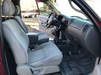 2004 Toyota Tacoma Xtracab V6 4WD LINDON, UT 21