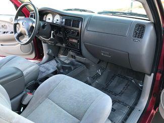 2004 Toyota Tacoma Xtracab V6 4WD LINDON, UT 22