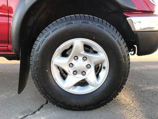 2004 Toyota Tacoma Xtracab V6 4WD LINDON, UT 9