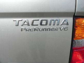 2004 Toyota Tacoma PreRunner Limited Martinez, Georgia 17