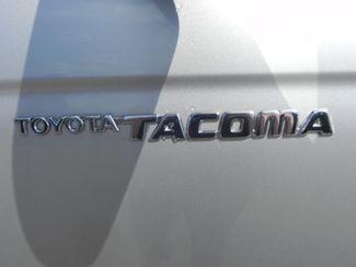 2004 Toyota Tacoma PreRunner Limited Martinez, Georgia 20