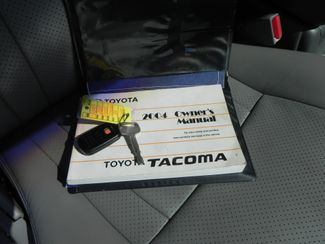 2004 Toyota Tacoma PreRunner Limited Martinez, Georgia 45