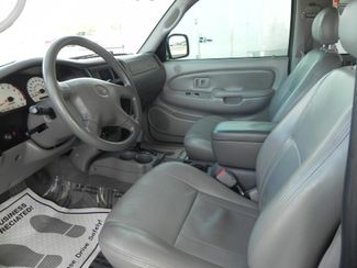 2004 Toyota Tacoma PreRunner Limited Martinez, Georgia 9