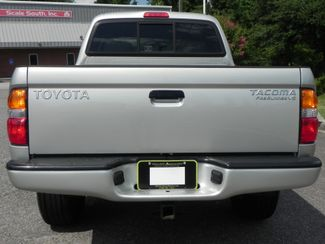 2004 Toyota Tacoma PreRunner Limited Martinez, Georgia 7