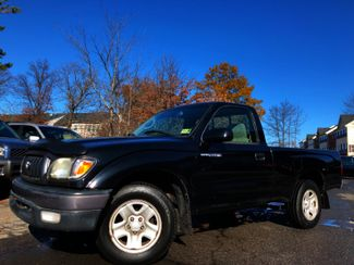 2004 Toyota Tacoma in Sterling, VA 20166