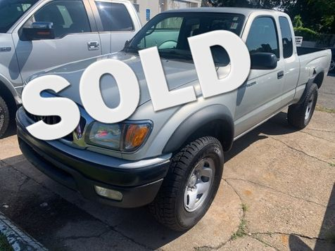 2004 Toyota Tacoma  in West Springfield, MA
