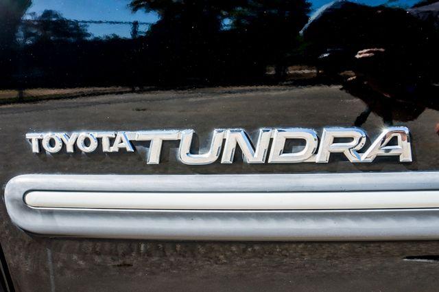2004 Toyota Tundra SR5 Reseda, CA 44