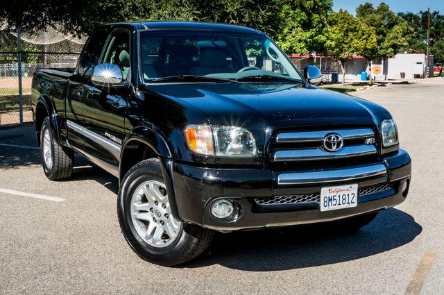 2004 Toyota Tundra SR5 Reseda, CA 40