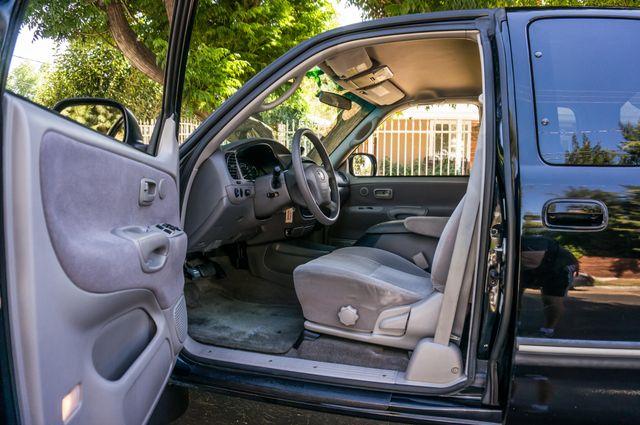 2004 Toyota Tundra SR5 Reseda, CA 13