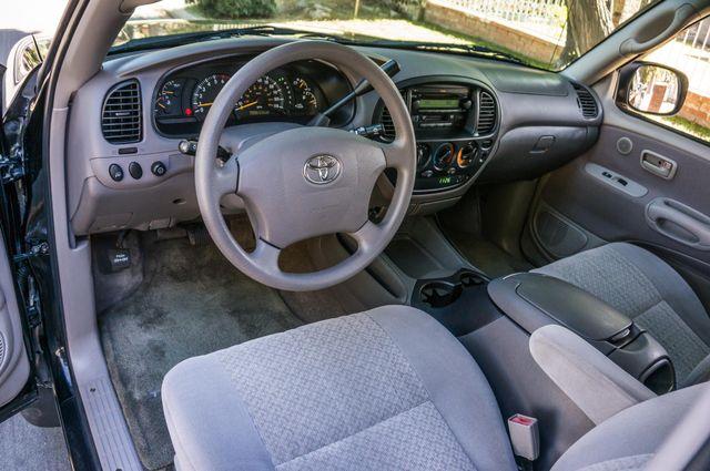 2004 Toyota Tundra SR5 Reseda, CA 15