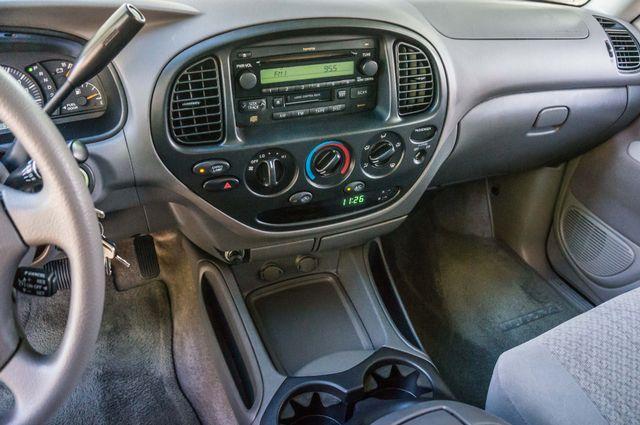 2004 Toyota Tundra SR5 Reseda, CA 23