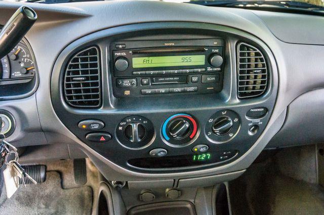 2004 Toyota Tundra SR5 Reseda, CA 22