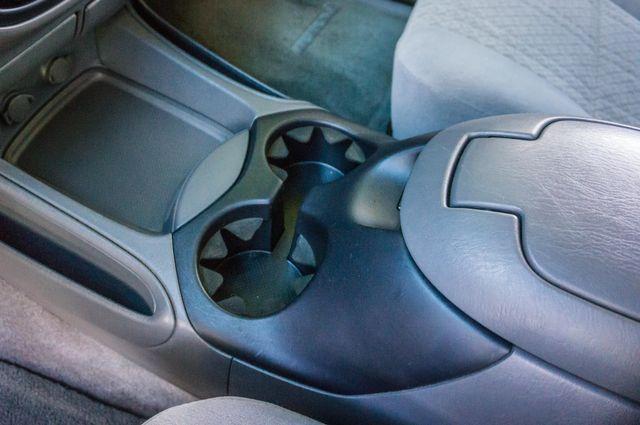 2004 Toyota Tundra SR5 Reseda, CA 25