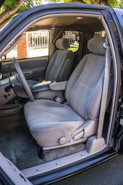 2004 Toyota Tundra SR5 Reseda, CA 27
