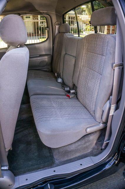 2004 Toyota Tundra SR5 Reseda, CA 28