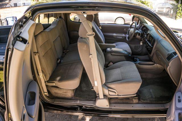 2004 Toyota Tundra SR5 Reseda, CA 31