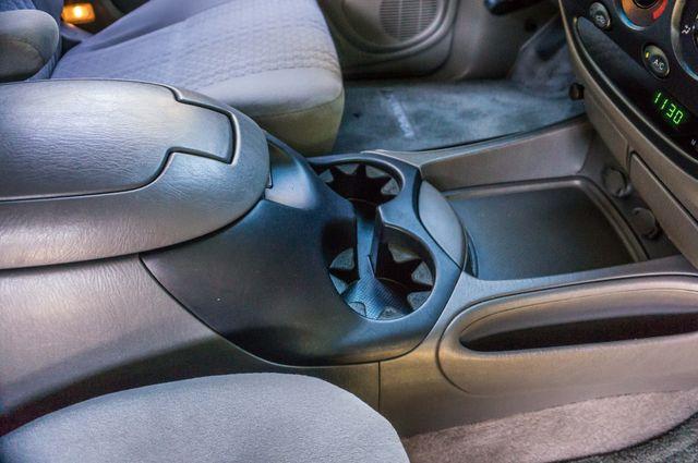 2004 Toyota Tundra SR5 Reseda, CA 24