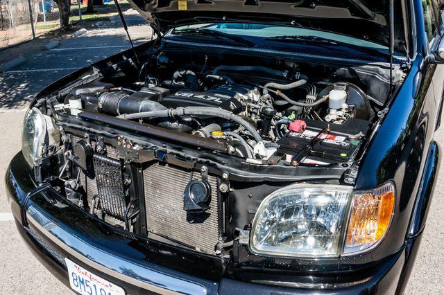 2004 Toyota Tundra SR5 Reseda, CA 34