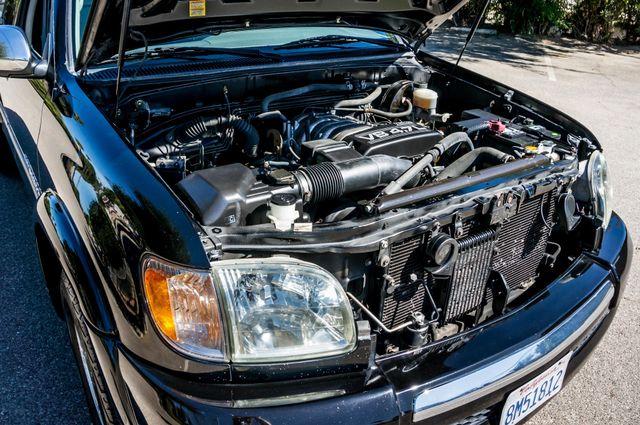 2004 Toyota Tundra SR5 Reseda, CA 36