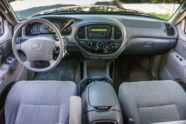 2004 Toyota Tundra SR5 Reseda, CA 18