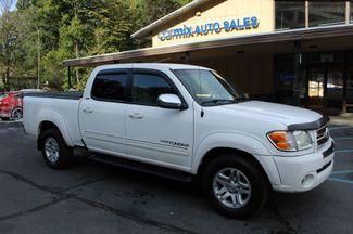 2004 Toyota Tundra SR5  city PA  Carmix Auto Sales  in Shavertown, PA