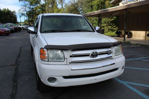 2004 Toyota Tundra SR5 in Shavertown