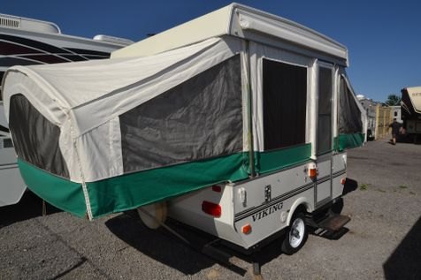 2004 Viking EPIC 1706  in , Colorado