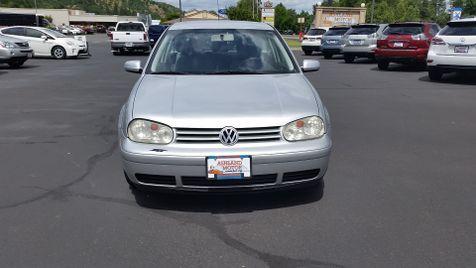 2004 Volkswagen Golf GL | Ashland, OR | Ashland Motor Company in Ashland, OR