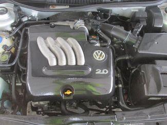 2004 Volkswagen Golf GLS Gardena, California 15