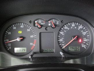2004 Volkswagen Golf GLS Gardena, California 5