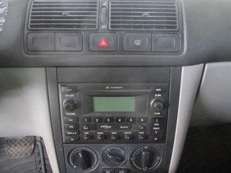 2004 Volkswagen Golf GLS Gardena, California 6
