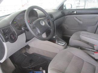 2004 Volkswagen Golf GLS Gardena, California 4