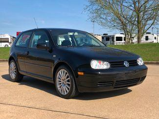 2004 Volkswagen GTI 1.8T in Jackson, MO 63755