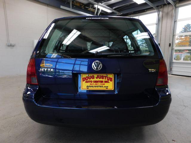 2004 Volkswagen Jetta GLS in Airport Motor Mile ( Metro Knoxville ), TN 37777