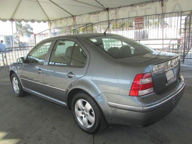 2004 Volkswagen Jetta GLS Gardena, California 1