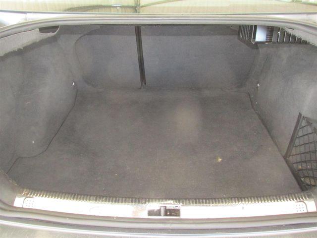 2004 Volkswagen Jetta GLS Gardena, California 11